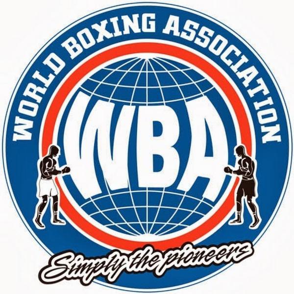 WBA приветствует и поддерживает деятельность Федерации бокса России по борьбе с COVID-19