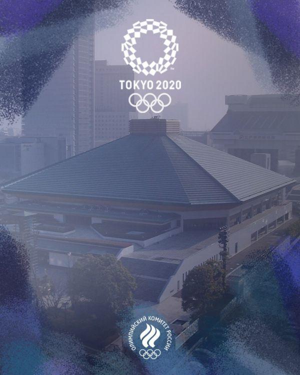 Команда ОКР по боксу в Токио продемонстрировала второй результат по количеству медалей на Олимпийских играх в новейшей истории