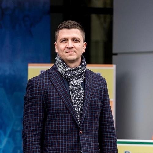 Евгений Звездников вошел в наблюдательный совет федерации
